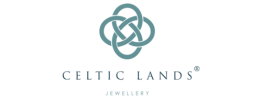 Celtic Lands