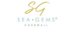 Sea Gems
