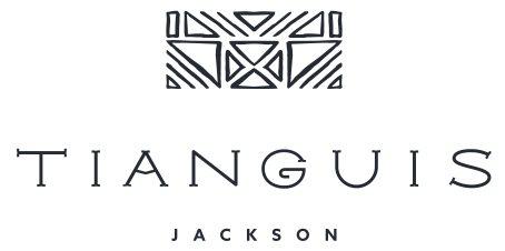 Tianguis Jackson